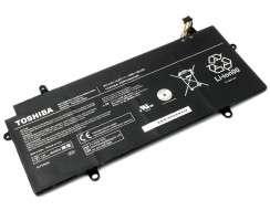 Baterie Toshiba Portege Z30-C 4 celule Originala. Acumulator laptop Toshiba Portege Z30-C 4 celule. Acumulator laptop Toshiba Portege Z30-C 4 celule. Baterie notebook Toshiba Portege Z30-C 4 celule