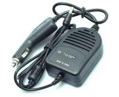 Incarcator auto eMachines  eMG730G. Alimentator auto eMachines  eMG730G. Incarcator laptop auto eMachines  eMG730G. Alimentator auto laptop eMachines  eMG730G. Incarcator auto notebook eMachines  eMG730G