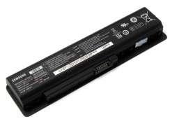 Baterie Samsung  NP400B5B Series Originala. Acumulator Samsung  NP400B5B Series. Baterie laptop Samsung  NP400B5B Series. Acumulator laptop Samsung  NP400B5B Series. Baterie notebook Samsung  NP400B5B Series