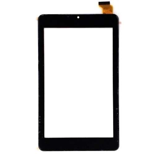 Touchscreen Digitizer Vonino Navo P7 Negru Geam Sticla Tableta imagine powerlaptop.ro 2021
