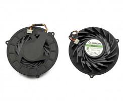 Cooler laptop Acer  MG75120V1-B000-S99. Ventilator procesor Acer  MG75120V1-B000-S99. Sistem racire laptop Acer  MG75120V1-B000-S99