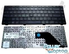 Tastatura Compaq  CQ420. Keyboard Compaq  CQ420. Tastaturi laptop Compaq  CQ420. Tastatura notebook Compaq  CQ420
