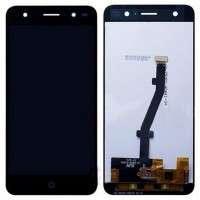 Ansamblu Display LCD  + Touchscreen ZTE Blade V7 Lite.  Modul Ecran + Digitizer ZTE Blade V7 Lite