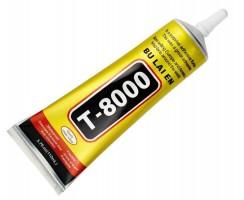 Adeziv Lichid  T8000 110 ml