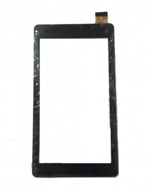 Digitizer Touchscreen Allview WI7. Geam Sticla Tableta Allview WI7