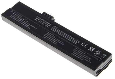 Baterie Uniwill UN259 . Acumulator Uniwill UN259 . Baterie laptop Uniwill UN259 . Acumulator laptop Uniwill UN259 . Baterie notebook Uniwill UN259