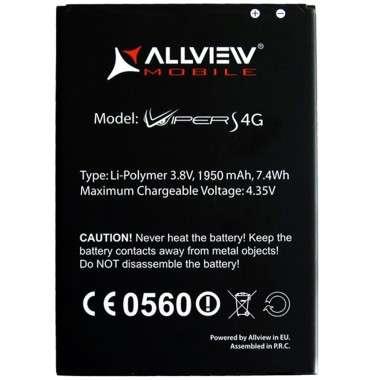 Baterie Allview V1 Viper S PRO. Acumulator Allview V1 Viper PRO. Baterie telefon Allview V1 Viper PRO. Acumulator telefon Allview V1 Viper PRO. Baterie smartphone Allview V1 Viper PRO