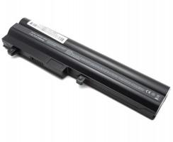 Baterie Toshiba PA3733U 1BRS . Acumulator Toshiba PA3733U 1BRS . Baterie laptop Toshiba PA3733U 1BRS . Acumulator laptop Toshiba PA3733U 1BRS . Baterie notebook Toshiba PA3733U 1BRS
