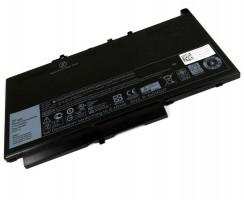 Baterie Dell  J60J5 37Wh Refurbished. Acumulator Dell  J60J5. Baterie laptop Dell  J60J5. Acumulator laptop Dell  J60J5. Baterie notebook Dell  J60J5
