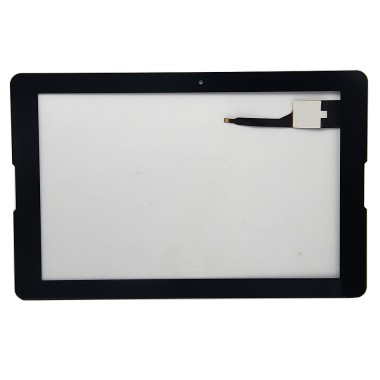 Digitizer Touchscreen Acer Iconia One 10 B3-A20. Geam Sticla Tableta Acer Iconia One 10 B3-A20