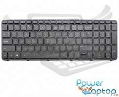 Tastatura HP  355 G2. Keyboard HP  355 G2. Tastaturi laptop HP  355 G2. Tastatura notebook HP  355 G2
