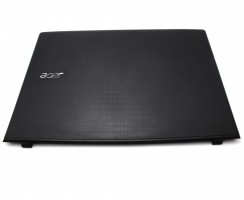 Carcasa Display Acer 60.GLAN7.001. Cover Display Acer 60.GLAN7.001. Capac Display Acer 60.GLAN7.001 Neagra