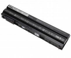 Baterie Dell Latitude E6540h Originala 65Wh. Acumulator Dell Latitude E6540h. Baterie laptop Dell Latitude E6540h. Acumulator laptop Dell Latitude E6540h. Baterie notebook Dell Latitude E6540h