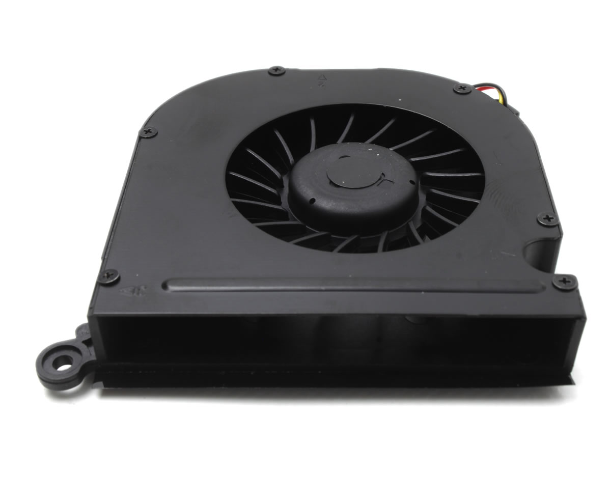Cooler laptop Dell Vostro 1400 imagine powerlaptop.ro 2021