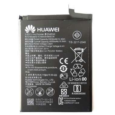 Baterie Huawei Mate 10 Pro. Acumulator Huawei Mate 10 Pro. Baterie telefon Huawei Mate 10 Pro. Acumulator telefon Huawei Mate 10 Pro. Baterie smartphone Huawei Mate 10 Pro