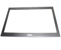 Bezel Front Cover Dell 0DJWJD. Rama Display Dell 0DJWJD Neagra