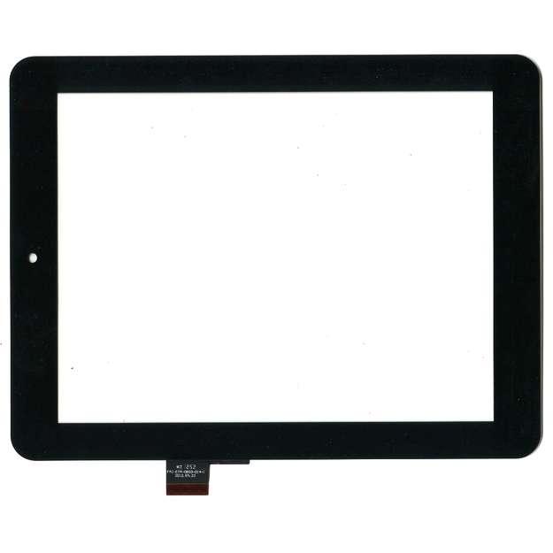 Touchscreen Digitizer Archos 80 Cobalt Geam Sticla Tableta imagine powerlaptop.ro 2021