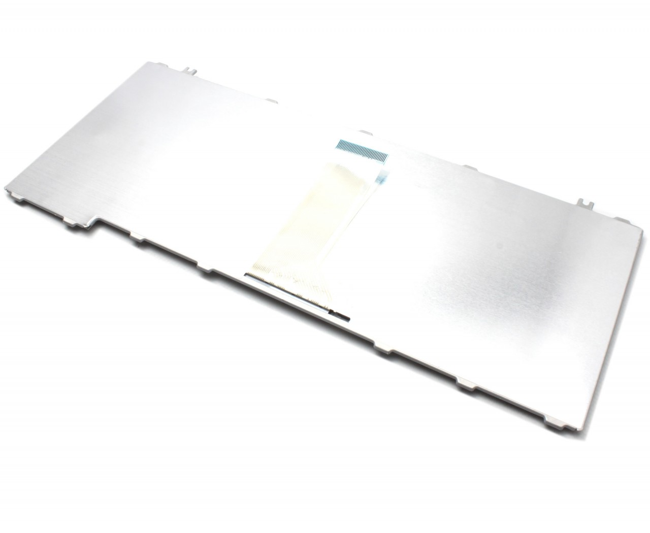 Tastatura Toshiba Satellite Pro L300 Alba imagine powerlaptop.ro 2021