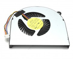 Cooler procesor CPU laptop Acer  AB07505HX070B00. Ventilator procesor Acer  AB07505HX070B00.