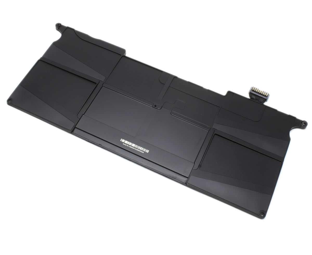 Baterie Apple MacBook A1375 OEM imagine powerlaptop.ro 2021