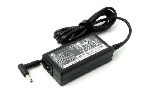 Incarcator HP  15-R ORIGINAL mufa 4.5x3.0mm cu pin. Alimentator ORIGINAL HP  15-R. Incarcator laptop HP  15-R. Alimentator laptop HP  15-R. Incarcator notebook HP  15-R