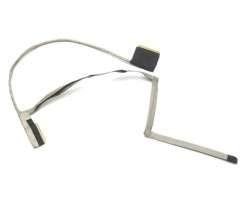 Cablu video LVDS HP Probook 455 G0