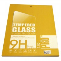 Folie protectie tablete sticla securizata tempered glass Samsung Galaxy Tab 3 10.1 3G P5200