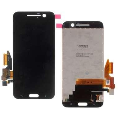 Ansamblu Display LCD + Touchscreen HTC 10. Ecran + Digitizer HTC 10