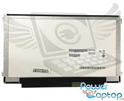 "Display laptop Alienware M11  11.6"" 1366x768 40 pini led lvds. Ecran laptop Alienware M11 . Monitor laptop Alienware M11"