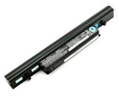 Baterie Toshiba  PA3905U 1BRS Originala. Acumulator Toshiba  PA3905U 1BRS. Baterie laptop Toshiba  PA3905U 1BRS. Acumulator laptop Toshiba  PA3905U 1BRS. Baterie notebook Toshiba  PA3905U 1BRS