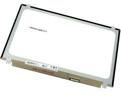"Display laptop Dell Inspiron 15 (5558) 15.6"" 1920X1080 40 pini eDP. Ecran laptop Dell Inspiron 15 (5558). Monitor laptop Dell Inspiron 15 (5558)"