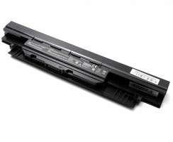 Baterie Asus  0B110-00320300 3600mAh. Acumulator Asus  0B110-00320300. Baterie laptop Asus  0B110-00320300. Acumulator laptop Asus  0B110-00320300. Baterie notebook Asus  0B110-00320300