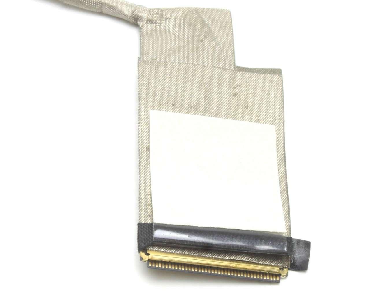 Cablu video LVDS Sony Vaio SVE17 imagine powerlaptop.ro 2021