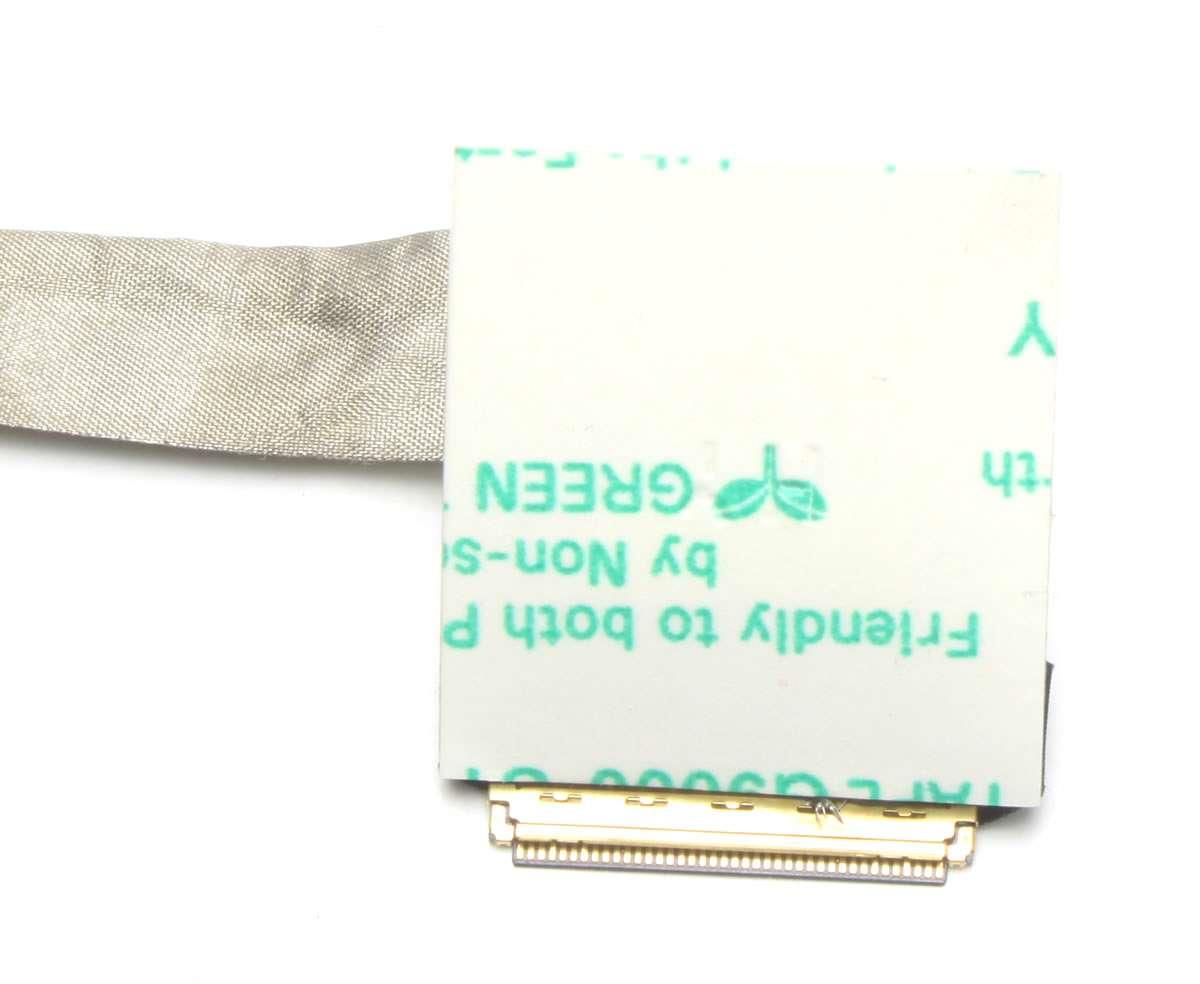 Cablu video LVDS Asus A52JK LED imagine