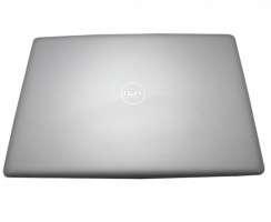 Carcasa Display Dell Inspiron 15 5000. Cover Display Dell Inspiron 15 5000. Capac Display Dell Inspiron 15 5000 Argintie