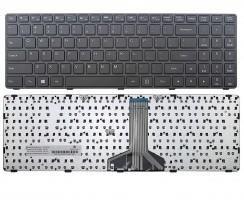 Tastatura Lenovo IdeaPad 100-15IBD. Keyboard Lenovo IdeaPad 100-15IBD. Tastaturi laptop Lenovo IdeaPad 100-15IBD. Tastatura notebook Lenovo IdeaPad 100-15IBD