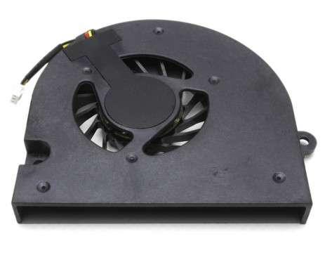 Cooler laptop Acer Aspire 5241. Ventilator procesor Acer Aspire 5241. Sistem racire laptop Acer Aspire 5241