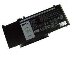 Baterie Dell Latitude E5570 Originala 62Wh. Acumulator Dell Latitude E5570. Baterie laptop Dell Latitude E5570. Acumulator laptop Dell Latitude E5570. Baterie notebook Dell Latitude E5570