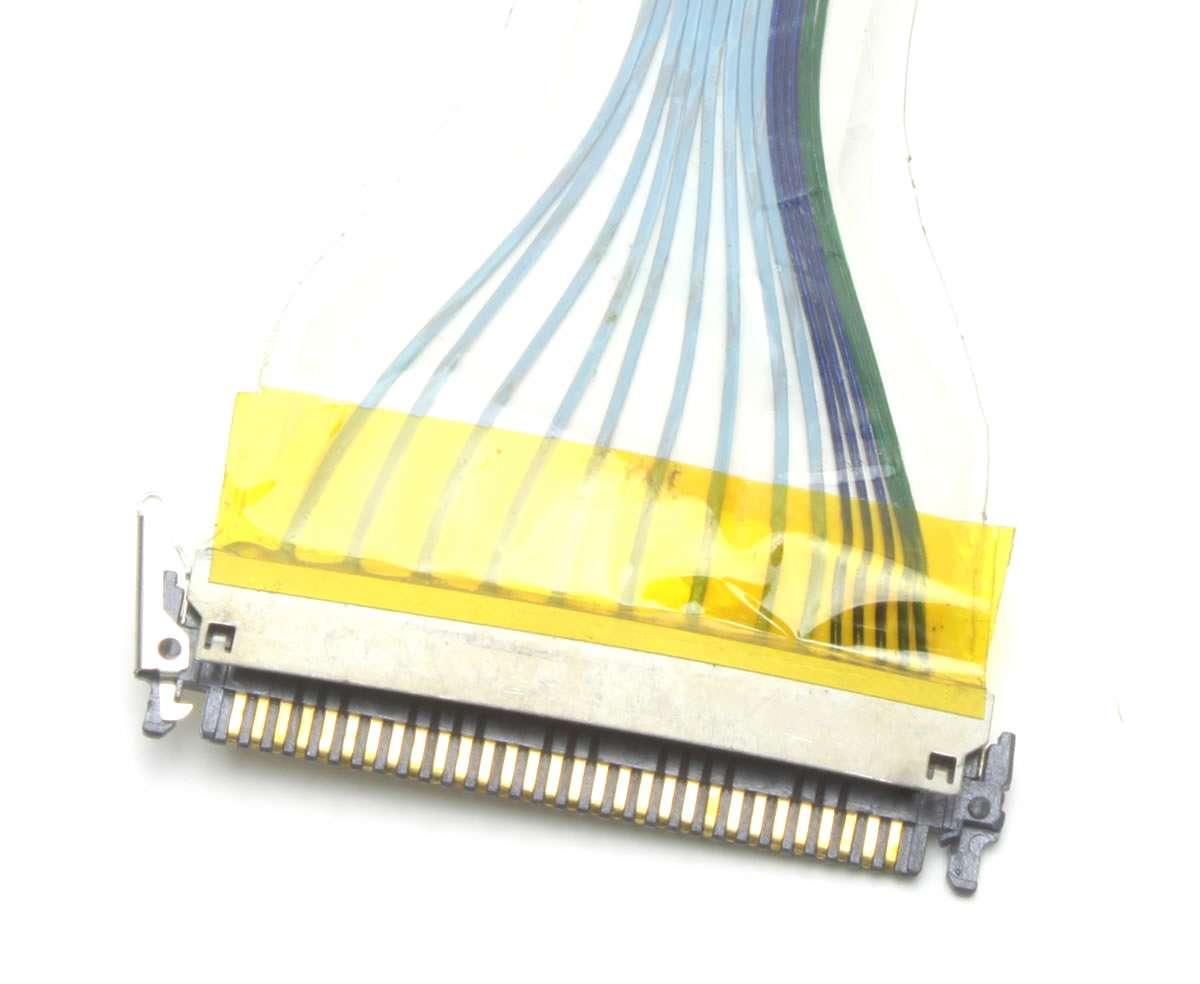 Cablu video LVDS Dell 2200 imagine powerlaptop.ro 2021