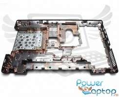 Bottom Lenovo  31042407. Carcasa Inferioara Lenovo  31042407 Neagra