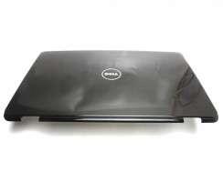 Carcasa Display Dell Inspiron N7010. Cover Display Dell Inspiron N7010. Capac Display Dell Inspiron N7010 Neagra
