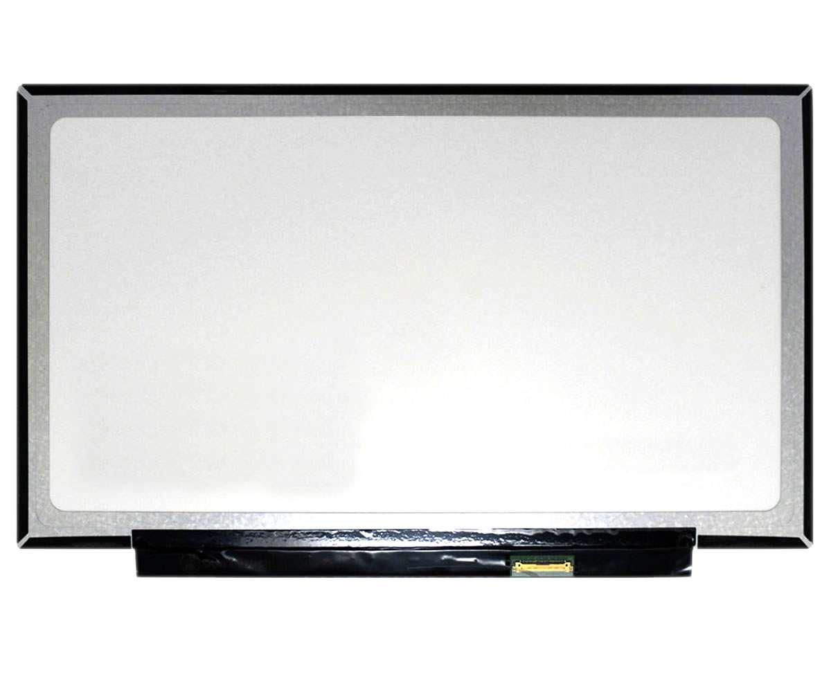 Display laptop Lenovo ThinkPad X240s Ecran 12.5 1366x768 30 pini led edp imagine powerlaptop.ro 2021