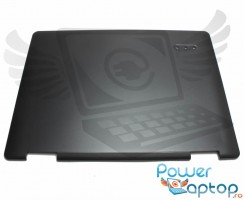 Carcasa Display Acer Extensa 5210. Cover Display Acer Extensa 5210. Capac Display Acer Extensa 5210 Neagra
