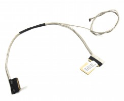 Cablu video Edp Asus  1422-01JK000