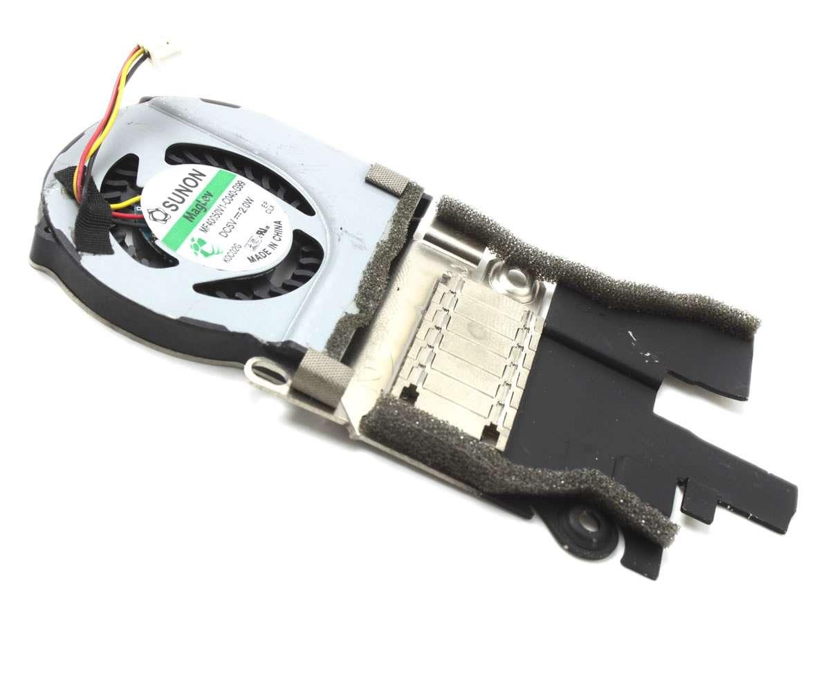 Cooler laptop Packard Bell DOT S2 imagine powerlaptop.ro 2021