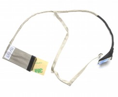 Cablu video LVDS Packard Bell EasyNote NM87