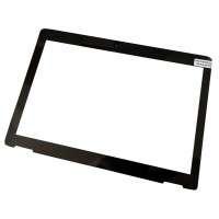Digitizer Touchscreen Vonino Magnet G50 . Geam Sticla Tableta Vonino Magnet G50