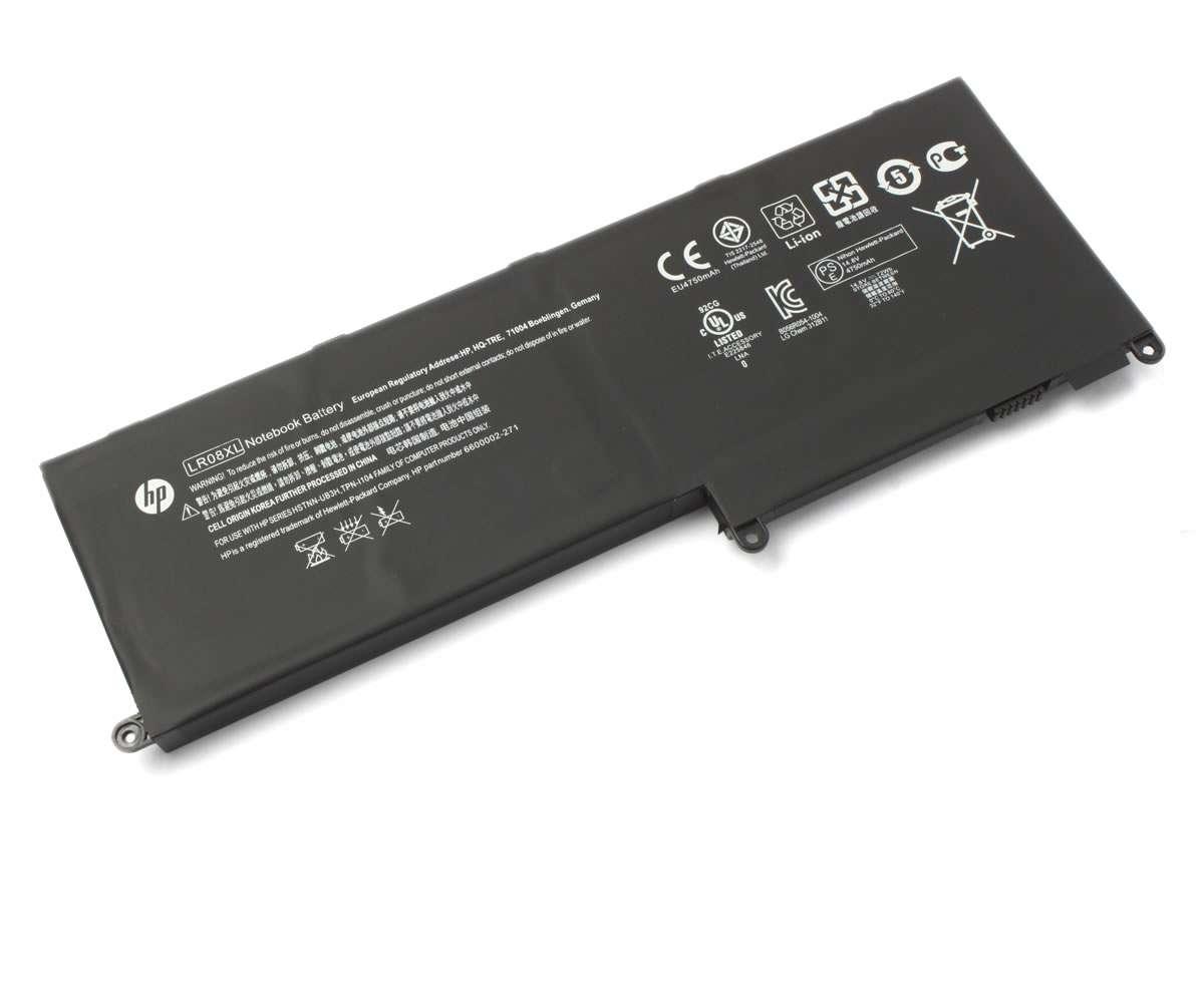 Baterie HP Envy 17 3000EA Originala imagine powerlaptop.ro 2021