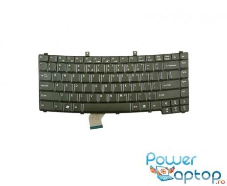Tastatura Acer  KB.T5902.002. Tastatura laptop Acer  KB.T5902.002