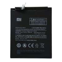 Baterie Xiaomi Redmi Note 5A PRO. Acumulator Xiaomi Redmi Note 5A PRO. Baterie telefon Xiaomi Redmi Note 5A PRO. Acumulator telefon Xiaomi Redmi Note 5A PRO. Baterie smartphone Xiaomi Redmi Note 5A PRO